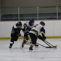 Garfield Ice Hockey vs Nordonia