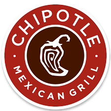 Football to have Chipotle Fundraiser