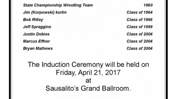 HOF Induction Banquet Flyer 2017-page-001