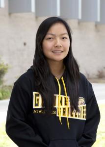 Girls Tennis Sept Aof M - Joanne Hoang
