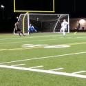 Boys Var Soccer vs Dana Hills 11/29/16