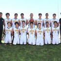 Winter Sports Team Photos