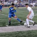 Soccer CIF-SS Div 2 Championship