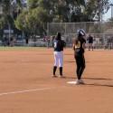 Softball win vs Calvary Chapel 4/21/17