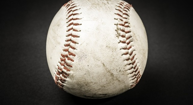 Regis Baseball Fundraiser