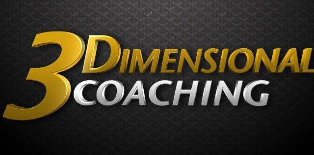 Several Regis coaches complete 3Dimensional Coaching certification
