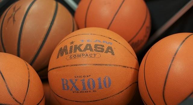 Bill Uelmen's Regis Boys Basketball Camp