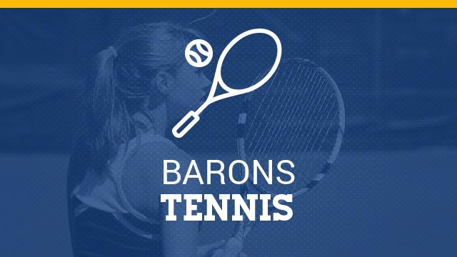OC Register Girls tennis player of the week: Hanh Pham, FVHS