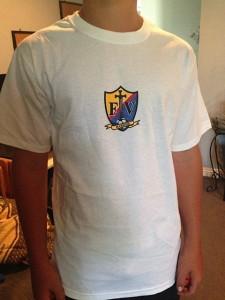 boys_t_shirt