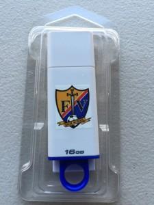 flash drive 2