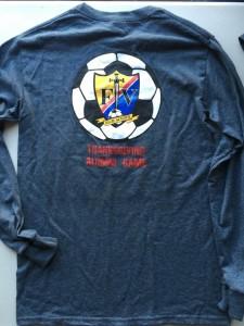 shirt gray alumni long sleeve a