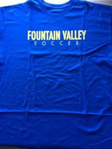 shirt blue camp shirt a
