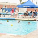 Boys Waterpolo ShootAThon