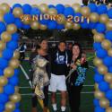 12-2-2016 Senior Day