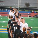 11-28-2016 vs Pacifica