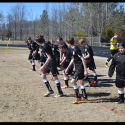 2015-2016 Boys Soccer