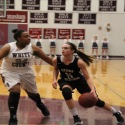 2015-2016 Girls Basketball