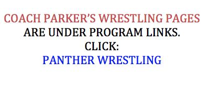 Wrestling Link