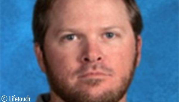 Stokes Named Head Baseball Coach