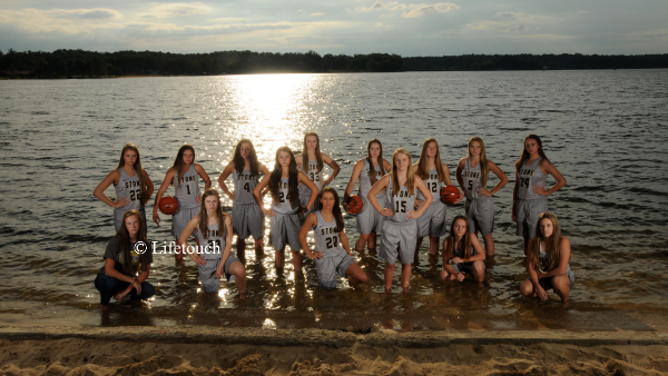 0017 girls team watermarked