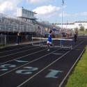 Track Meet @ Burrell