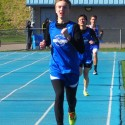 4/5 Track Meet at East Allegheny