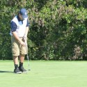 B-C Golf players take a 'shot' at sections