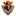 logo-16.fw