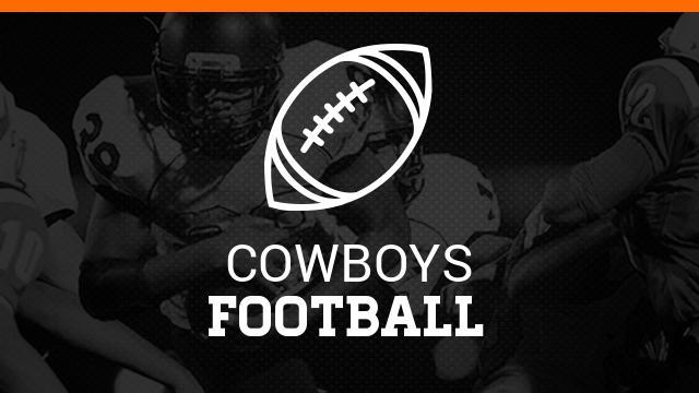 Cowboys look to erase memories of last season's loss to Pahrump