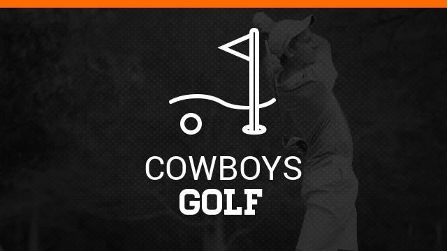 Chaparral High School Boys Varsity Golf Defeat Sunrise Mountain High School 322-0