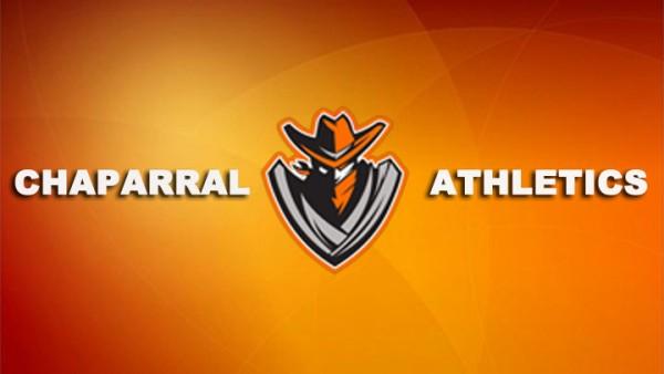 ChaparralAthletics