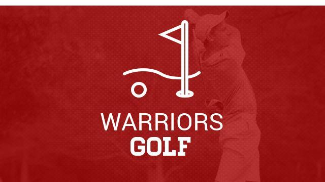 Joseph Chun wins League in Golf