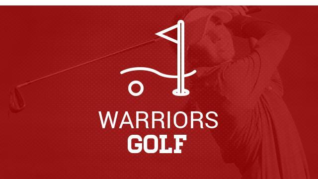 Congratulations Golf League Champion Yuki Yoshihara