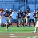 091516_JV WHS vs Laguna Hills