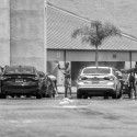 2017-07-08 | Car Wash