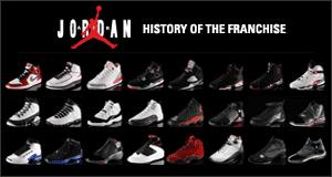 air-jordan-history