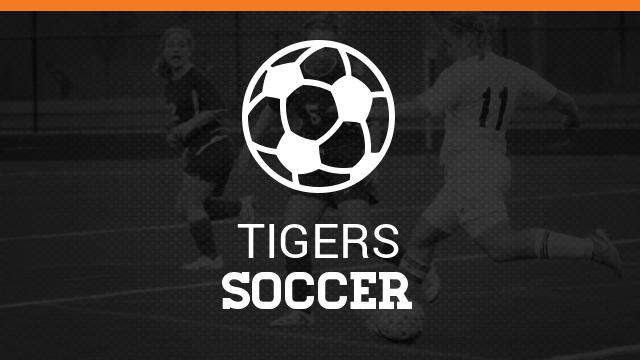 """Vote For Cierra Latronica """"Soccer Performance of the Week"""""""