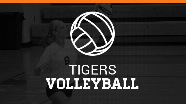 Springfield Local High School Girls Varsity Volleyball beat Lowellville High School 3-0