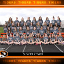 7th & 8th Boys and Girls Track & Field