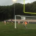 JV and Vars Soccer