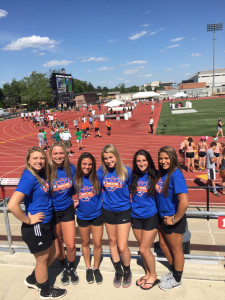 State Track 2017, 11