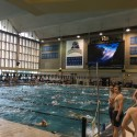 WPIAL Swimming Championships – Day 1