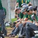 Baseball vs Riverview