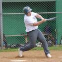 Baseball vs Sto-Rox