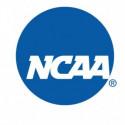 a12000d0b0742ab6-NCAA-Logo_Parallax-1400x700-600x338