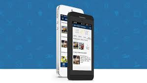 Bobcats Athletics Mobile APP