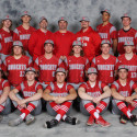 Norwayne Varsity Baseball