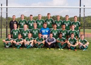 Varsity Boys Soccer_115 copy