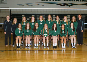 Varsity Volleyball_031 copy