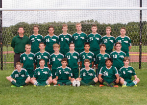 JV Boys Soccer_090 copy